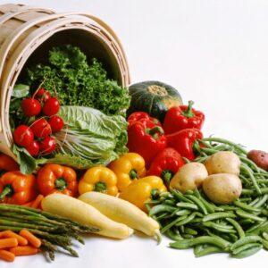 Greengrocer's